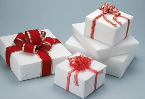 会议礼品的分类及设计方式介绍