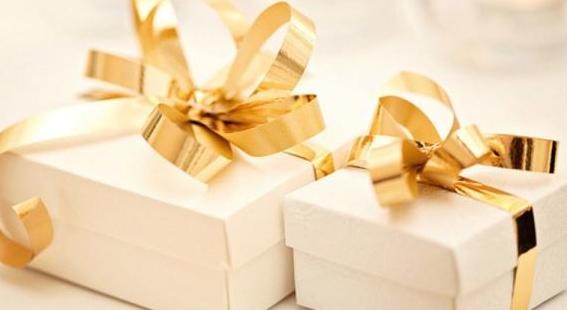 企业礼品定制和推荐
