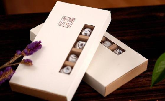 企业送福利礼品时要注意什么,有什么技巧吗
