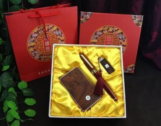 企业选择员工中秋节日礼品的要点了解吗,有哪些礼品推荐吗?