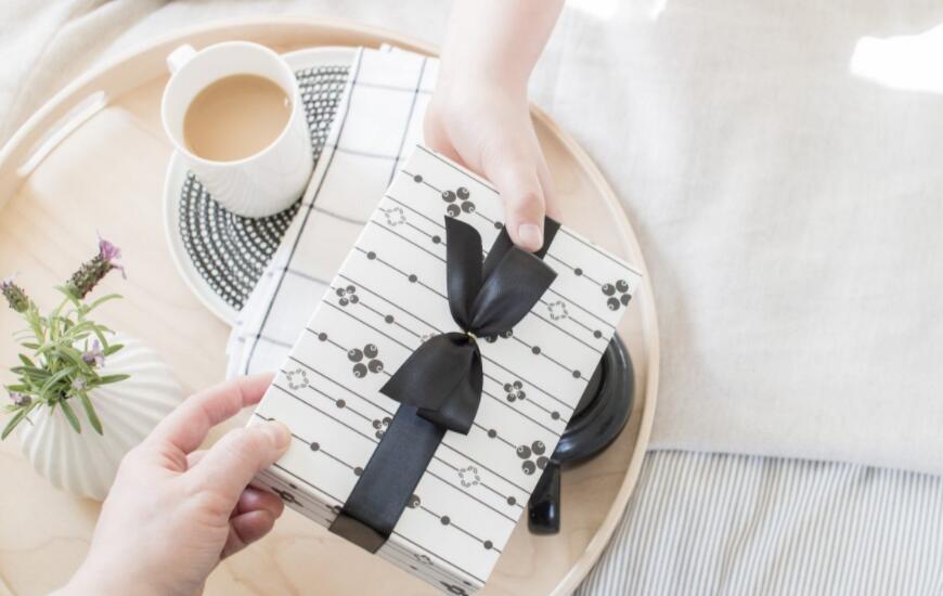 父亲节礼品应该怎么选择?可以选择这些具体的类型!