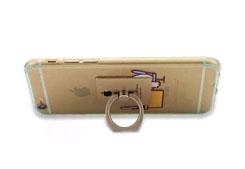 手机支架促销礼品-苹果手机促销礼品2