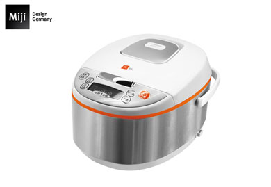 米技小家电礼品-微电脑电饭煲