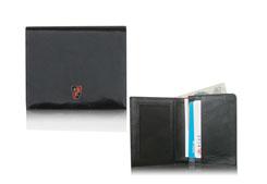 商务礼品-皮具钱夹