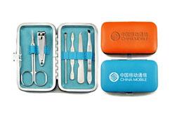指甲钳促销礼品-中国移动通信积分兑换礼品
