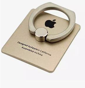 手机支架促销礼品-苹果手机促销礼品1