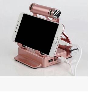 手机支架促销礼品-手机