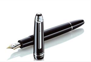 万宝龙大班系列墨水笔