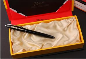 商务礼品定制-毕加索宝珠笔