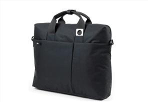 法国LEXON手提包