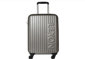 法国LEXON行李箱