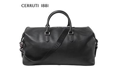 商务礼品-CERRUTI  1881系列