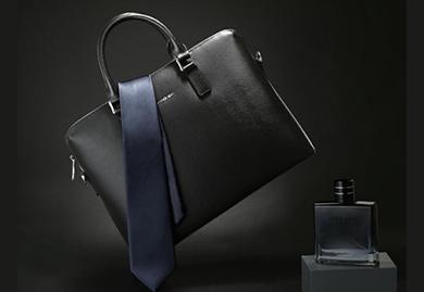 商务礼品,国际品牌礼品:新秀丽商务公文包