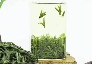 商务礼品,茶礼,明前茶,(南京雨花茶)